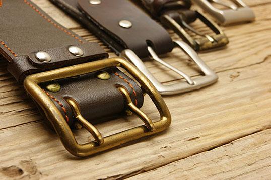leder-accessoires-schoenmakerij-ken